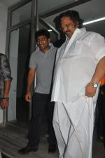 Dasari Narayana Rao at Dookudu Movie Special Show on 26th September 2011 (21).jpg