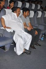 Dasari Narayana Rao at Dookudu Movie Special Show on 26th September 2011 (3).jpg