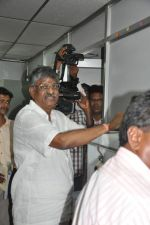 KR Team Nominations For Producer_s Council Elections on 27th September 2011 (2).jpg