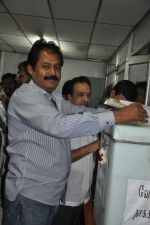 KR Team Nominations For Producer_s Council Elections on 27th September 2011 (9).jpg