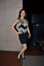 Kangna Ranaut at the Audio release of Mujhse Fraaandship Karoge in Yashraj Studios on 28th Sept 2011 (177).JPG