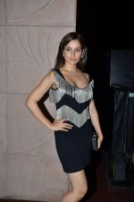 Kangna Ranaut at the Audio release of Mujhse Fraaandship Karoge in Yashraj Studios on 28th Sept 2011 (180).JPG