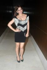 Kangna Ranaut at the Audio release of Mujhse Fraaandship Karoge in Yashraj Studios on 28th Sept 2011 (38).JPG