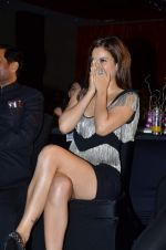 Kangna Ranaut at the Audio release of Mujhse Fraaandship Karoge in Yashraj Studios on 28th Sept 2011 (70).JPG