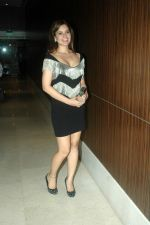 Kangna Ranaut at the Audio release of Mujhse Fraaandship Karoge in Yashraj Studios on 28th Sept 2011 (74).JPG