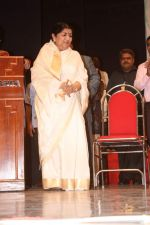 Lata Mangeshkar at Lata Mangeshkar_s birthday concert in Shanmukhanand Hall on 28th Sept 2011 (58).JPG
