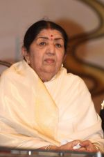 Lata Mangeshkar at Lata Mangeshkar_s birthday concert in Shanmukhanand Hall on 28th Sept 2011 (59).JPG