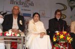 Lata Mangeshkar, Amitabh Bachchan, Yash Chopra at Lata Mangeshkar_s birthday concert in Shanmukhanand Hall on 28th Sept 2011 (34).JPG