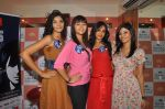 Miss Hyderabad Finalists at Lakme Salon on 26th September 2011 (39).JPG