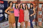 Miss Hyderabad Finalists at Lakme Salon on 26th September 2011 (41).JPG