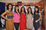 Miss Hyderabad Finalists at Lakme Salon on 26th September 2011 (42).JPG