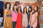 Miss Hyderabad Finalists at Lakme Salon on 26th September 2011 (43).JPG