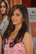Miss Hyderabad Finalists at Lakme Salon on 26th September 2011 (50).JPG