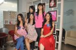 Miss Hyderabad Finalists at Lakme Salon on 26th September 2011 (54).JPG
