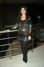 Neeru Singh at the audio release of the film Miley Naa Miley Hum in Novotel on 28th Sept 2011 (35).JPG