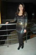 Neeru Singh at the audio release of the film Miley Naa Miley Hum in Novotel on 28th Sept 2011 (37).JPG