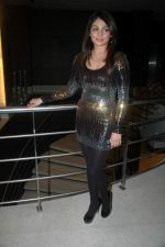 Neeru Singh at the audio release of the film Miley Naa Miley Hum in Novotel on 28th Sept 2011 (38).JPG