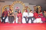 Parle launches Seventh Edition of Golu Galata on 27th September 2011 (16).jpg