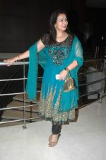 Poonam Dhillon at the audio release of the film Miley Naa Miley Hum in Novotel on 28th Sept 2011 (8).JPG