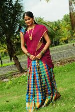 Priyamani in Half Saree Shoot (3).jpg