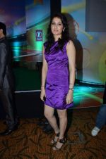 Sagarika Ghatge at the audio release of the film Miley Naa Miley Hum in Novotel on 28th Sept 2011 (135).JPG