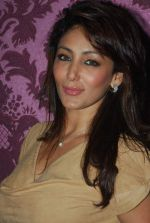 Shilpi Sharma at Be Careful music launch in Sheesha Lounge on 28th Sept 2011 (65).JPG