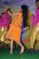 Shweta Tiwari at the audio release of the film Miley Naa Miley Hum in Novotel on 28th Sept 2011 (127).JPG