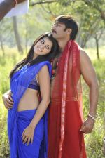 Tapasee Pannu, Gopichand in Mogudu Movie Stills (1).jpg