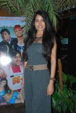 at Be Careful music launch in Sheesha Lounge on 28th Sept 2011 (1).JPG