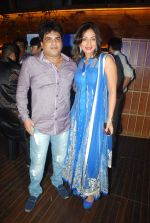 at Be Careful music launch in Sheesha Lounge on 28th Sept 2011 (29).JPG