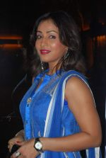 at Be Careful music launch in Sheesha Lounge on 28th Sept 2011 (37).JPG