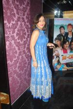 at Be Careful music launch in Sheesha Lounge on 28th Sept 2011 (41).JPG