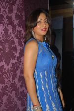 at Be Careful music launch in Sheesha Lounge on 28th Sept 2011 (43).JPG