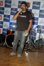at Yashraj Films Mujhse Fraandship Karoge music showcase in Yashraj Studios on 28th Sept 2011 (17).JPG