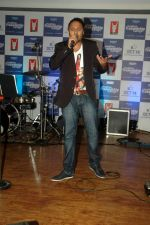 at Yashraj Films Mujhse Fraandship Karoge music showcase in Yashraj Studios on 28th Sept 2011 (29).JPG