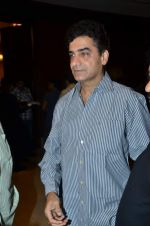 at the Audio release of Mujhse Fraaandship Karoge in Yashraj Studios on 28th Sept 2011 (161).JPG