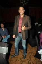 at the Audio release of Mujhse Fraaandship Karoge in Yashraj Studios on 28th Sept 2011 (77).JPG