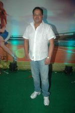 at the Audio release of Mujhse Fraaandship Karoge in Yashraj Studios on 28th Sept 2011 (89).JPG