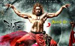 7aum Arivu (7th Sense) Movie Poster (20).jpg