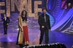 Deepika Padukone, Hrithik Roshan at the Finale of Just Dance in Filmcity, Mumbai on 29th Sept 2011 (28).JPG