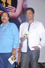 It_s My Love Story Audio Launch on 28th September 2011 (33).JPG