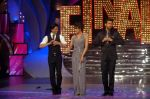 Shahrukh Khan, Hrithik Roshan, Priyanka Chopra at the Finale of Just Dance in Filmcity, Mumbai on 29th Sept 2011 (84).JPG
