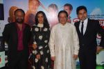 Anup Jalota, Ketan Mehta at the Premiere of film Tere Mere Phere in PVR on 29th Sept 2011 (6).JPG