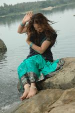 Gowri Munjal in Shiva Ganga Movie Stills (5).jpg