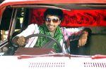 Allari Naresh in Madatha Kaja Movie Stills (1).jpg