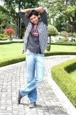 Allari Naresh in Madatha Kaja Movie Stills (3).jpg