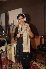 Journey Movie Song Recording on 2nd October 2011 (1).JPG