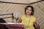 Journey Movie Song Recording on 2nd October 2011 (25).JPG