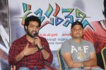 Junior NTR attends Oosaravelli Movie Press Meet on October 4th 2011 (10).jpg