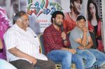 Junior NTR attends Oosaravelli Movie Press Meet on October 4th 2011 (15).jpg